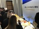 Dispensa Italiana a fianco della Calabria Film Commission a Cannes 2019