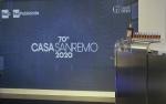 L'Italia in Vetrina 2020 - Calabria-9244