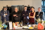 """Le Terre del Bussento chiudono gli appuntamenti de """"L'Italia in Vetrina"""""""